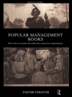 Popular Management Books