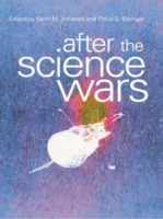After the Science Wars