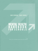 Mental Health Handbook for Schools