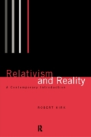 Relativism and Reality