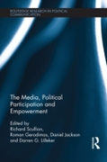 Media, Political Participation and Empow