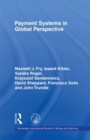 Payment Systems in Global Perspective