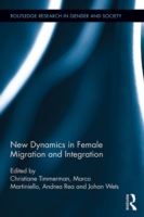 New Dynamics in Female Migration and Int