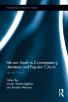 African Youth in Contemporary Literature