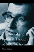 Social and Political Thought of Noam Cho