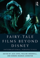 Fairy-Tale Films Beyond Disney