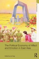 Political Economy of Affect and Emotion