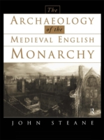 Archaeology of the Medieval English Mona