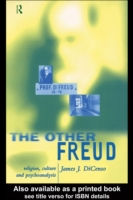 Other Freud