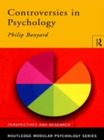 Controversies in Psychology
