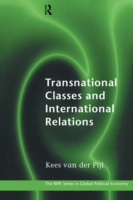 Transnational Classes and International