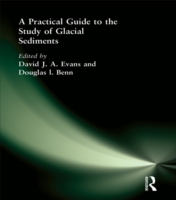 Practical Guide to the Study of Glacial