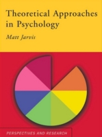 Theoretical Approaches in Psychology