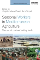 Seasonal Workers in Mediterranean Agricu