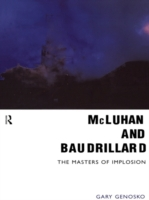 McLuhan and Baudrillard