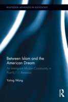 Between Islam and the American Dream