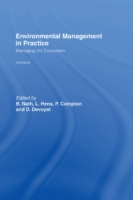 Environmental Management in Practice: Vo
