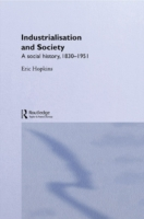 Industrialisation and Society