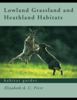 Lowland Grassland and Heathland Habitats