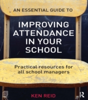 Essential Guide to Improving Attendance