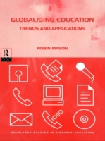 Globalising Education: Trends and Applic