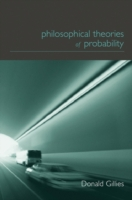 Philosophical Theories of Probability