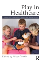 Play in Healthcare