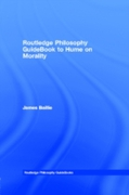 Routledge Philosophy GuideBook to Hume o