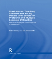 Curricula for Teaching Children and Youn