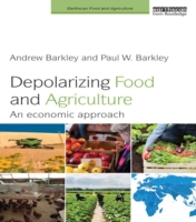 Depolarizing Food and Agriculture