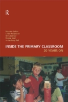 Inside the Primary Classroom: 20 Years O