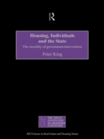 Housing, Individuals and the State