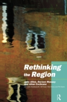 Rethinking the Region