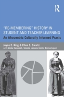 Re-Membering History in Student and Teac