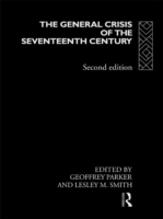 General Crisis of the Seventeenth Centur