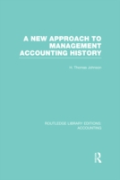 New Approach to Management Accounting Hi