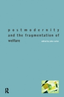 Postmodernity and the Fragmentation of W
