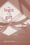 Logic of the Gift