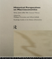 Historical Perspectives on Macroeconomic