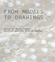 From Models to Drawings