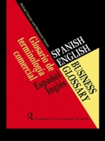 Spanish/English Business Glossary