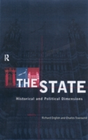 State: Historical and Political Dimensio