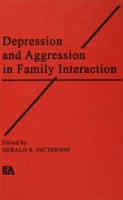 Depression and Aggression in Family inte