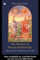 Mystery of Human Relationship