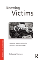 Knowing Victims