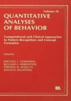 Computational and Clinical Approaches to