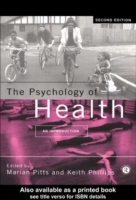 Psychology of Health