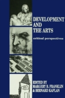 Development and the Arts