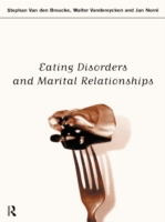 Eating Disorders and Marital Relationshi
