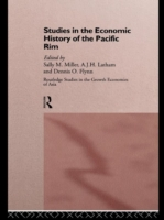 Studies in the Economic History of the P